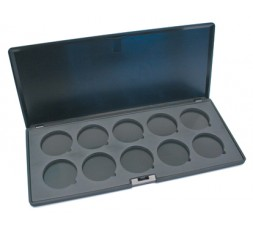 Box Large For 10 Refills Type B.