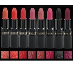 Make-up Studio 'matte about you' lippenstift