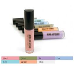 Make-up Studio Neutralizer 10 ml.